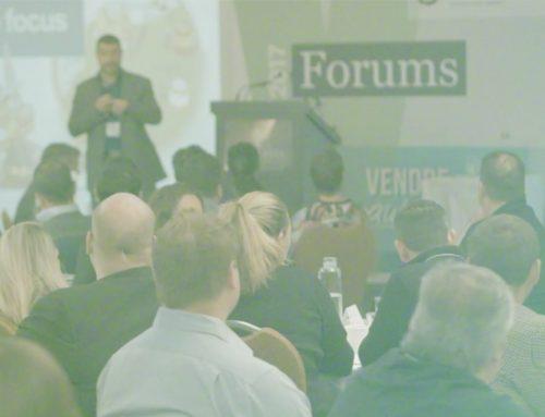 Forum régionaux – Groupement des chefs d'entreprise